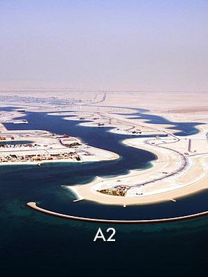 Sabah Al Ahmad Sea City Phase 2