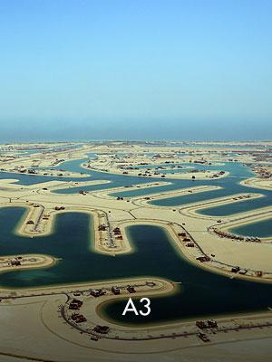 Sabah Al Ahmad Sea City Phase 3